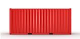 kontejnery-baliky