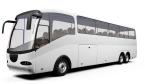 sledovani-autobusu
